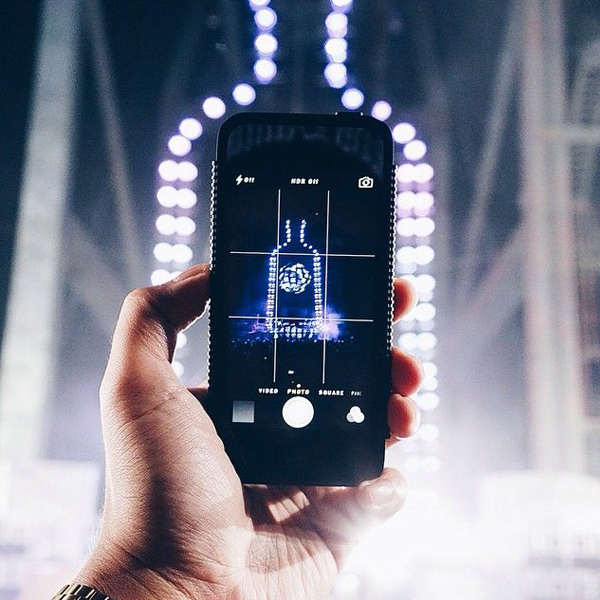 Nights By Absolut | #AbsolutNights