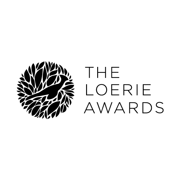 Feed Your Ego Campaign | Loerie Awards